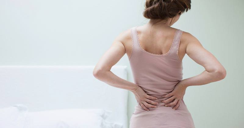 Back pain? Studies say get physical therapy first.