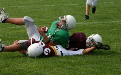 Managed exercise, physical therapy can improve concussion symptoms